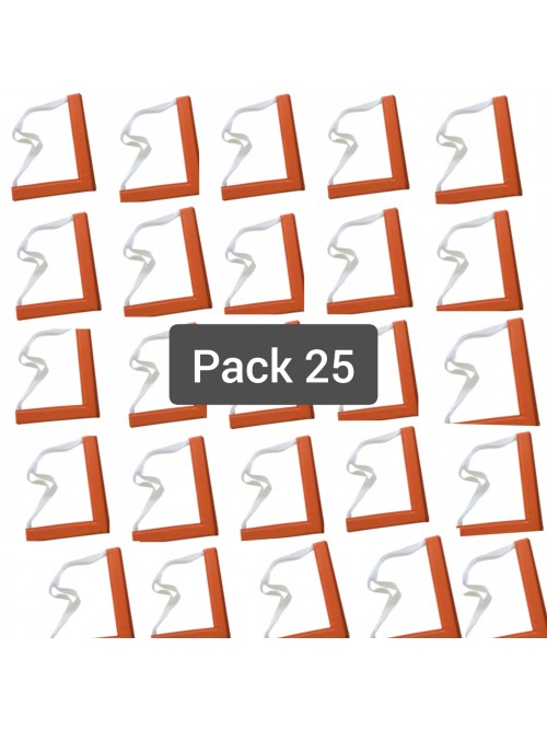 Penalty Box (Pack 25)