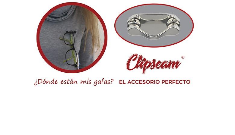 clipseam-modelos